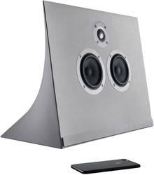 Master Dynamic Lautsprecher