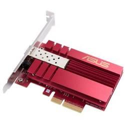 Sieťový adaptér 10 Gbit/s Asus XG-C100F SFP +