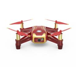 Ryze Tech Tello Iron Man Edition Quadroc auf rc-flugzeug-kaufen.de ansehen