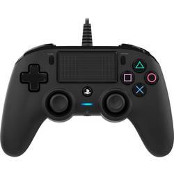 Gamepad Nacon NA360653, černá