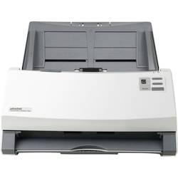 Duplexný skener dokumentov Plustek SmartOffice PS406U Plus, A4, USB