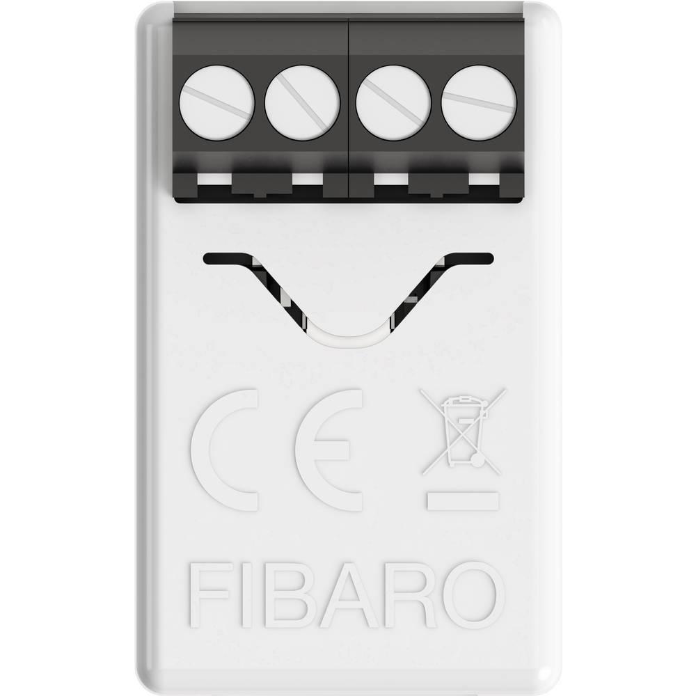 Fibaro FGBS-222 Universele sensor Bereik max. (in het vrije veld) 50 m Z-Wave