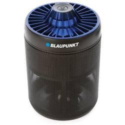 UV lapač hmyzu Blaupunkt BP-GIKLED08, 5 W, čierna