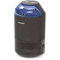 UV lapač hmyzu Blaupunkt BP-GIKLED09, 5 W, čierna