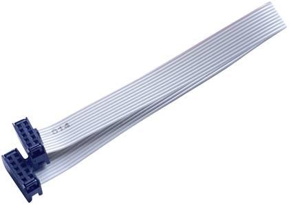 Flachbandkabel bieten viele Vorteile