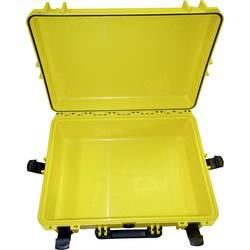 Kufrík na náradie MAX PRODUCTS MAX505-GE, (š x v x h) 555 x 428 x 211 mm, 1 ks