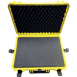Kufrík na náradie MAX PRODUCTS MAX505S-GE, (š x v x h) 555 x 428 x 211 mm, 1 ks