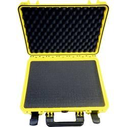 Kufrík na náradie MAX PRODUCTS MAX430S-GE, (š x v x h) 426 x 290 x 159 mm, 1 ks