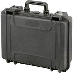 Kufrík na náradie MAX PRODUCTS MAX380H115, (š x v x h) 414 x 345 x 129 mm, 1 ks