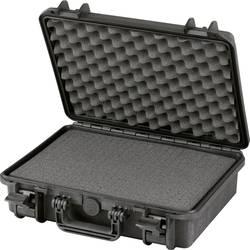 Kufrík na náradie MAX PRODUCTS MAX380H115S, (š x v x h) 414 x 345 x 129 mm, 1 ks