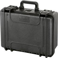 Kufrík na náradie MAX PRODUCTS MAX380H160, (š x v x h) 380 x 345 x 160 mm, 1 ks