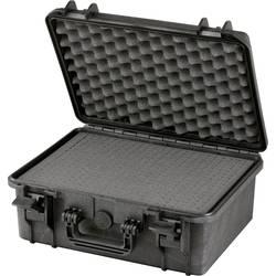 Kufrík na náradie MAX PRODUCTS MAX380H160S, (š x v x h) 380 x 345 x 160 mm, 1 ks