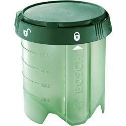 Kelímok s farbou Bosch Home and Garden Paint Beaker PFS Evo AC - 1000ml 1600A001GG