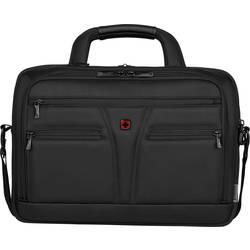 """Taška na notebook Wenger BC Star 606465 S Max.veľkosť: 39,6 cm (15,6"""") , čierna"""