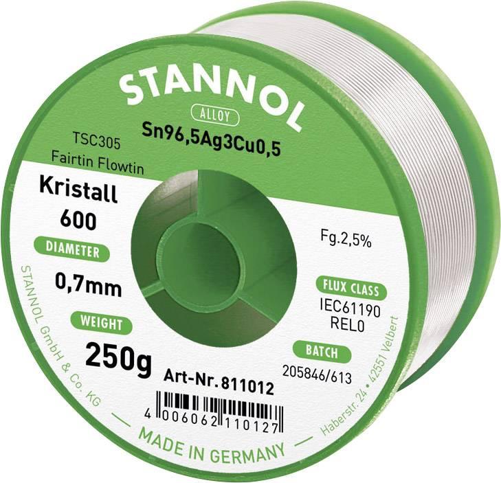 Flexibler Aluminiumschlauch L/änge 7 m /Ø 25 cm