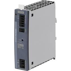Sieťový adaptér / napájanie Siemens 6EP3323-7SB00-0AX0, 1 x, 12 V, 7 A, 84 W