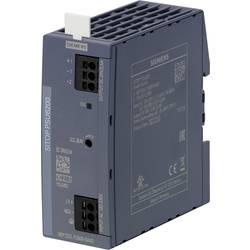 Sieťový adaptér / napájanie Siemens 6EP3332-7SB00-0AX0, 1 x, 24 V, 2.5 A, 60 W