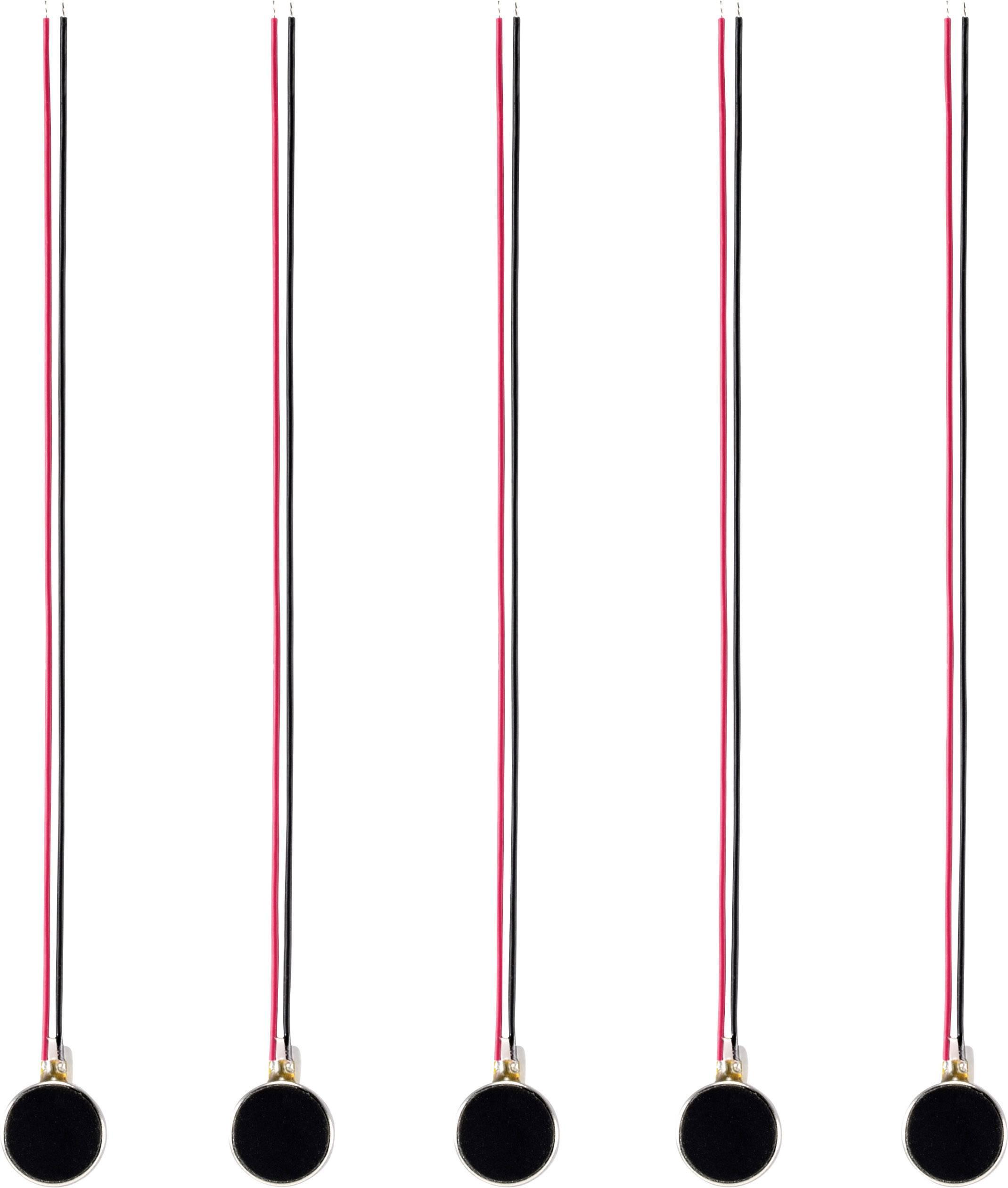 10 Stück OBO Bettermann Quick-Pipe-Verbind.-muffe 2953 M M20 RW 2153973