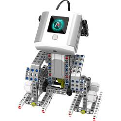Image of Abilix Roboter Bausatz Krypton 2 Bausatz 523089