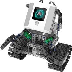 Roboter mit Ketten
