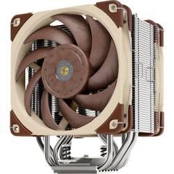 Chladič procesora s ventilátorom Noctua NH-U12A NH-U12A
