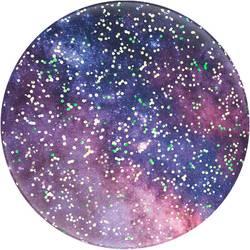 Stojan na mobil POPSOCKETS Glitter Nebula N/A, viacfarebná