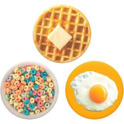 Stojan na mobil POPSOCKETS Breakfast Club N/A