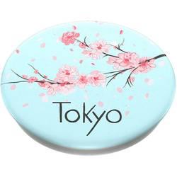 Stojan na mobil POPSOCKETS Tokyo N/A, viacfarebná