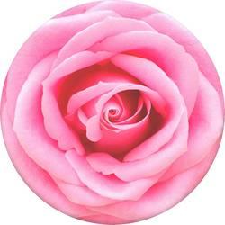 Stojan na mobil POPSOCKETS Rose All Day N/A, ružová