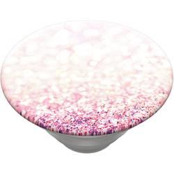 Stojan na mobil POPSOCKETS Blush N/A, ružová