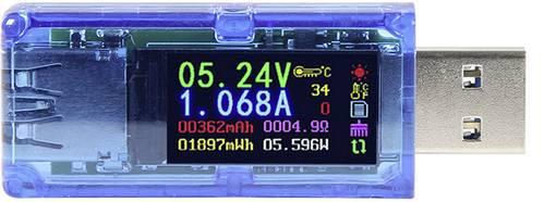 USB-Multimeter