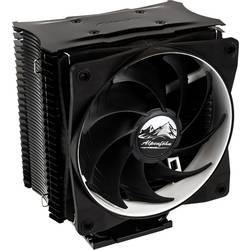Chladič procesora s ventilátorom Alpenföhn Matterhorn Threadripper Edition 84000000151
