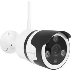 Image of Avidsen 123981 WLAN IP Überwachungskamera 1280 x 720 Pixel