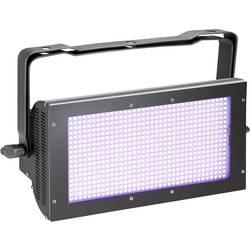 Image of Cameo CLTW600UV THUNDER WASH 600 LED-Lichtanlage Anzahl LEDs (Details):648 0.2 W