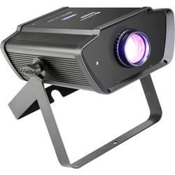 Image of Cameo CLSCUBA SCUBA LED-Effektstrahler Anzahl LEDs (Details):1 90 W