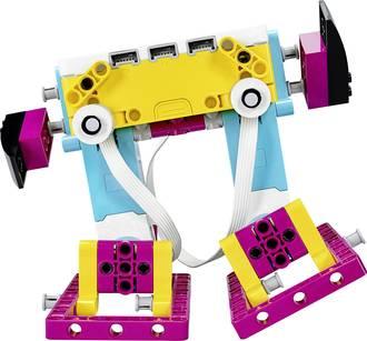 LEGO® Education Spike™ Prime Beispiel