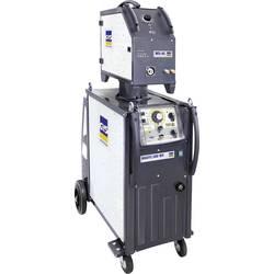 Zváracie zariadenie GYS MAGYS 500 WS 032330, 45 - 450 A