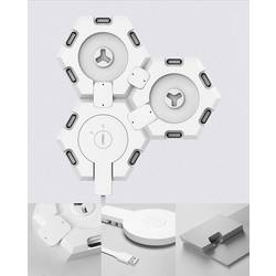 Image of Cololight Cololight Smart Home Lichtsystem Cololight (Starter-Set) RGBW Alexa, Google Home