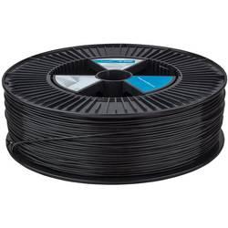Vlákno pre 3D tlačiarne, Basf Innofil3D PR1-7502a850, 1.75 mm, 8.500 g, čierna