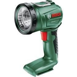 Vreckové svietidlo (baterka) Bosch Home and Garden 06039A1100, N/A