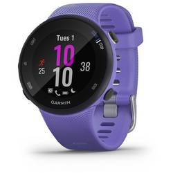 Fitness hodinky Garmin Forerunner 45S