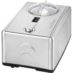 Image of Profi Cook PC-ICM 1091 N Eismaschine 1.5 l