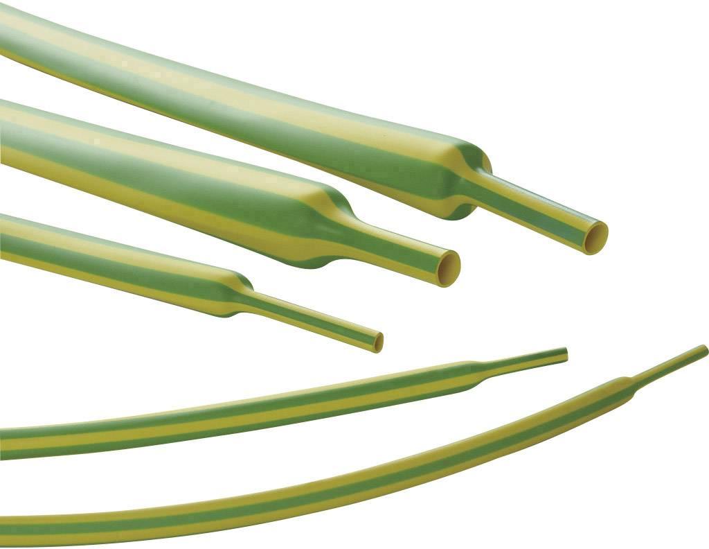 Schrumpfschlauch qualità 50,8mm 1m//Schrumpf 2:1