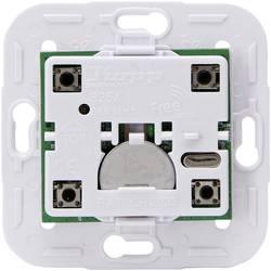 Modul Kopp Free Control Free Control 3.0 825601215