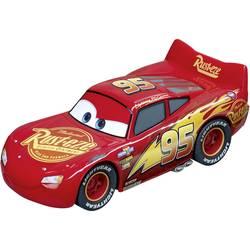 Image of Carrera 20062476 GO!!! Disney·Pixar Cars - Speed Challenge Start-Set