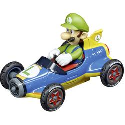 Image of Carrera 20062492 GO!!! Nintendo Mario Kart™ Mach 8 Start-Set