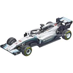 Autodráha, štartovacia sada Carrera 20062485, Druh autodráhy GO!!!