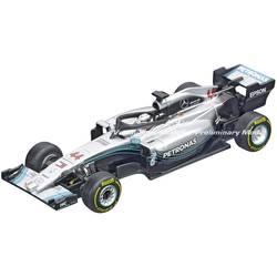 Image of Carrera 20062485 GO!!! No Limits Start-Set