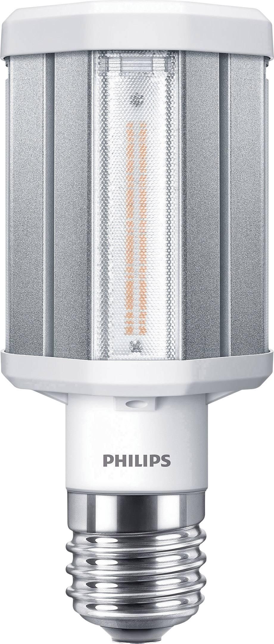 Tischleuchte Aluminium Dekorativ LED silber Tanne Weihnachten