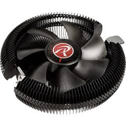 Chladič procesora s ventilátorom Raijintek JUNO-X 0R100060